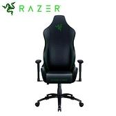 Razer 雷蛇 Iskur X 電競椅 綠黑 (RZ38-02840100-R3U1)