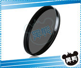黑熊館 德國 B+W MRC CPL 58mm 多層鍍膜 偏光鏡 濾鏡 全新盒裝