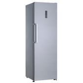 (含運無安裝)華菱269公升冷凍櫃HPBD-300WY