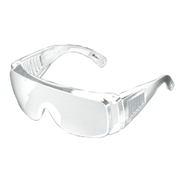 工作護目鏡 防護眼鏡【杏一】