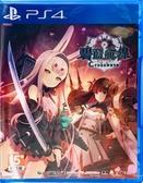 【玩樂小熊】PS4遊戲 碧藍航線 Crosswave Azur Lane Crosswave 中文亞版