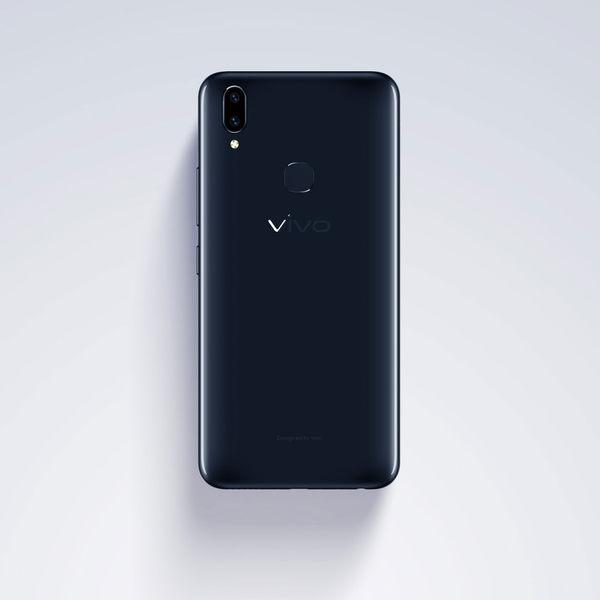 【星欣】VIVO V9 4G/64G 高通626 八核心 3260mAh 6.3吋大螢幕 2400萬畫素拍照超美 直購價