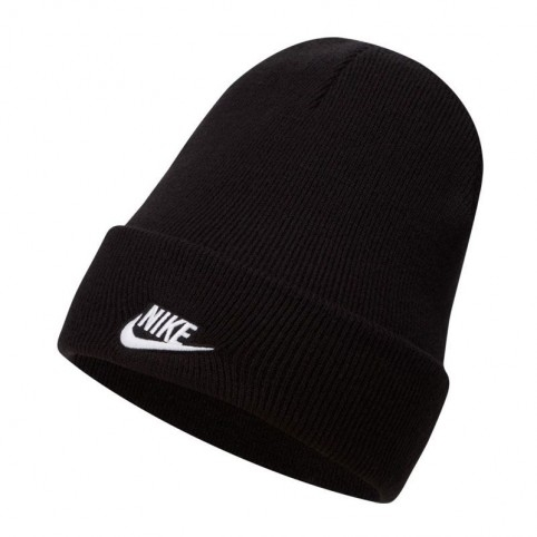 NIKE配件系列-U NSW CUFFED BEANIE UTILITY 針織帽-NO.CI3233010