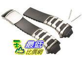 [美國直購 ShopUSA]  Suunto Leather Strap Kit - G3, G6, Observer, X6M, X6HRM Models  $4403