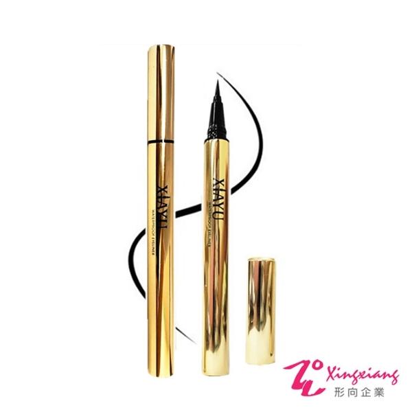Xingxiang形向 0.1mm極細防水眼線液筆(極致黑) Q-2H-3