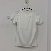 韓版修身基本款男士短袖T恤(L-4XL號/777-5973)