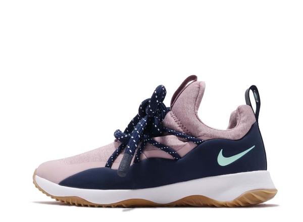 NIKE系列-W NIKE CITY LOOP 女款 粉紫色 休閒鞋-NO.AA1097500