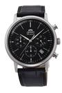東方錶 ORIENT 經典計時 手錶 RA-KV0404B