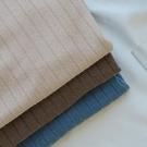 洋芋妹-正韓布料壓紋彈性針織長袖上衣 3色【SA546695】