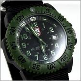 【萬年鐘錶】LUMINOX 雷明時 海豹系列 LM-A3041