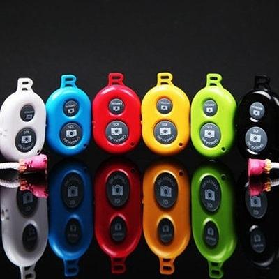 藍芽自拍器 藍牙自拍器 NCC認證 遙控自拍 超強自拍神器 手機自拍器