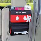 ◆專為汽車座椅後背設計◆兩用功能 可收納/展開◆安裝簡單,穩固安全