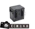 【EC數位】WONDERFUL 萬得福 PC-4643 氣密箱 中型箱