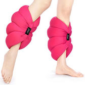 小腿放鬆枕 美腿枕 (1組2個) FA040