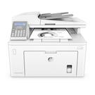 HP LaserJet Pro M148fdw 黑白雷射多功能事務機 影印/列印/掃瞄/傳真/雙面列印/無線網路