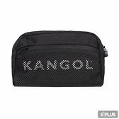 KANGOL 腰包-6125178220