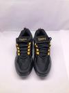 【節奏皮件】新款飛織PU氣墊軟底運動女式現代排舞鞋 排舞鞋 有氧舞導鞋 韻律鞋(型號992)
