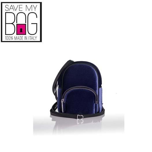 SAVE MY BAG BABY 手拿包 義大利名牌包 歐系品牌包包 歐系精品