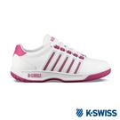 ◆ 型號:96151-193 ◆ 傳承品牌貴族精神運動鞋 ◆ 具運動又具現代流行性的鞋款