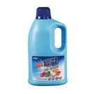 藍寶增豔漂白水2000ml...