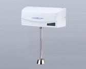 【麗室衛浴】TAP 感應式小便斗沖水器 152003 (110V 不含芳香劑)