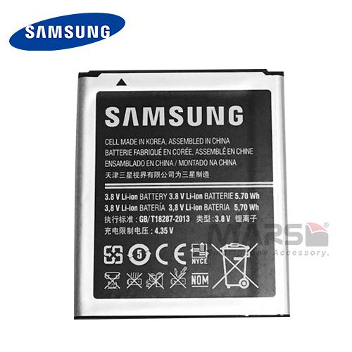 【marsfun火星樂】Samsung I8160 三星原廠電池/正原電 EB425161LU 1500mAh GALAXY Ace 2 i8160