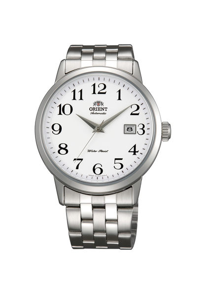 【分期0利率】ORIENT 東方錶 經典 自動上鍊機械錶 4.1公分 FER2700DW