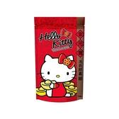 Hello Kitty 金元寶洗衣膠囊(檀香)10mlx15入【小三美日】三麗鷗授權