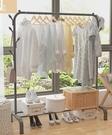 簡易衣柜掛衣柜組裝布衣櫥