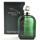 JAGUAR FOR MEN 積架 經典...