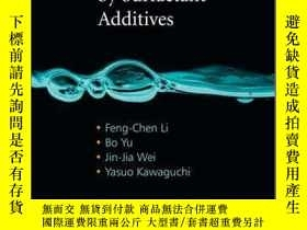 二手書博民逛書店Turbulent罕見Drag Reduction by Surfactant AdditivesY41001