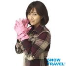 【SNOW TRAVEL】AR-36  ...