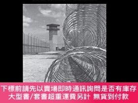 二手書博民逛書店Long-term罕見ImprisonmentY255174 Flanagan, Timothy J. Sag