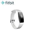 【Fitbit】Inspire HR 智...