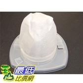 [104美國直購] 吸塵器濾網 Black & Decker CHV1510 CHV9610 Dustbuster Filter VF110