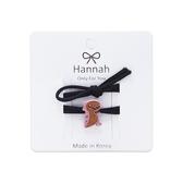 Hannah 正韓造型髮束SY12208(1入)【小三美日】 款式隨機出貨 髮飾