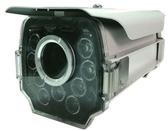 【超人生活百貨】CAS-K5S37GM7DN2A 60米紅外線照車牌攝影機 1080P Full HD 即時影像