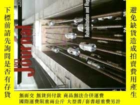 二手書博民逛書店JOURNAL罕見Precast Prestressed Concrete Institute (PCI)2016