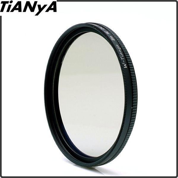 又敗家@天涯Tianya防污多層鍍膜40.5mm偏光鏡MC-CPL偏光鏡圓偏振鏡環偏光鏡圓形偏光鏡,非Kenko MARUMI