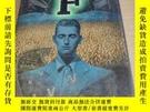 二手書博民逛書店クライシスF罕見井谷昌喜 原版日文書Y26894 請看圖片 請看圖片