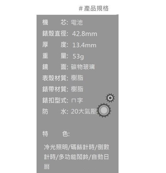 G-SHOCK CASIO (DW-5600E-1)卡西歐 防水 運動 電子 手錶/黑/42.8mm