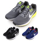 NIKE AIR ZOOM STRUCT...
