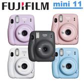 FUJIFILM instax mini 11 mini11 拍立得相機 公司貨