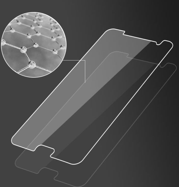 【TG】三星40個型號 弧邊玻璃鋼化膜 三星 A8 plus A7 A5 J2 J3 J5 j7 2015 2016 2017 plus 2018玻璃膜
