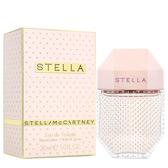 (NG商品-無封膜及中標) Stella McCartney Stella 同名女性淡香水 30ml (56947)【娜娜香水美妝】