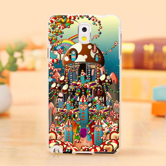 [ 機殼喵喵 ] 三星 Samsung i9600 Galaxy S5 手機殼 客製化 照片 外殼 全彩工藝 SZ128