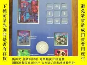 二手書博民逛書店PRODUCT罕見HANDBOOK 1999-2000: SPI