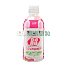 維維樂 R3幼兒活力平衡飲品 350ml (4入)【媽媽藥妝】草莓奇異果