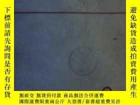 二手書博民逛書店新華月報罕見1971年2期Y16383 出版1971