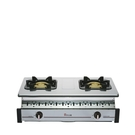(無安裝)櫻花雙口嵌入爐(與G-6320KS同款)瓦斯爐天然氣G-6320KSN-X
